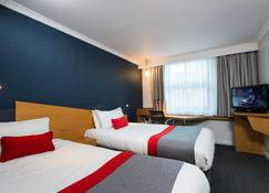Holiday Inn Express Gloucester - South - Gloucester - Chambre