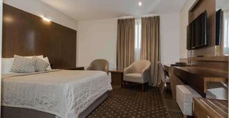 Bankstown Motel 10 - Sydney - Quarto