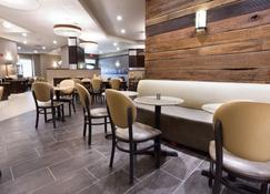 Drury Inn & Suites Louisville North - Λούισβιλ - Εστιατόριο