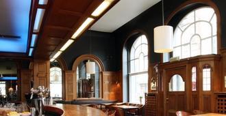 Hotel La Royale - Leuven - Bar