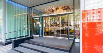 Thon Hotel Bristol Stephanie - Brussels