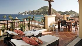 Hacienda Beach Club & Residences - Cabo San Lucas - Ban công