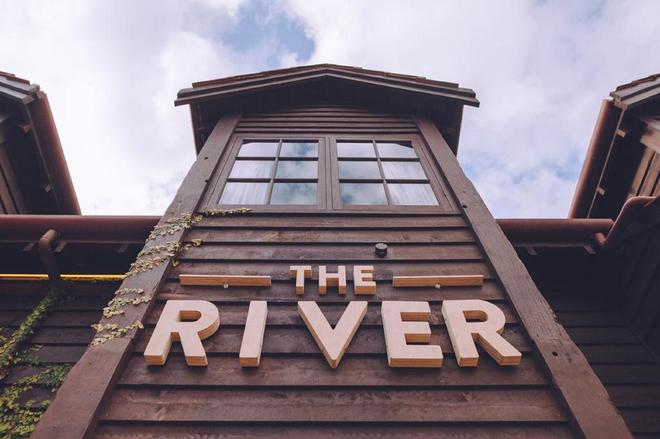 瑪格麗特河渡假村 - 瑪格麗特河 - 瑪格麗特河 - 建築