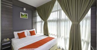 Hotel Meria - Shah Alam