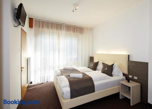 Hotel Raffl - Laives/Leifers - Bedroom
