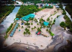 Playa Alegre - Tanauan - Outdoor view