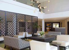 Sofitel Noosa Pacific Resort - Noosa Heads - Lounge