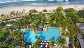 Padma Resort Legian - Kuta - Bể bơi