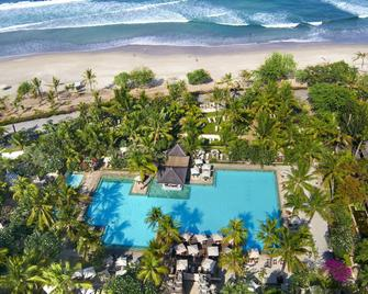 Padma Resort Legian - Kuta - Pool