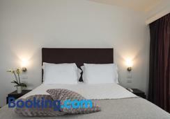 Hotel Maggior Consiglio - Treviso - Bedroom
