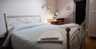 Ciccio B&B - Bergamo - Bedroom