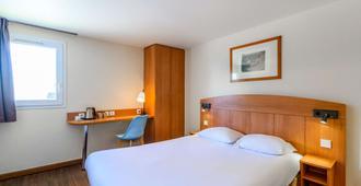 Comfort Hotel Amiens Nord - Amiens - Habitación