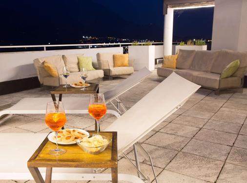 Best Western Hotel Adige - Trento - Điểm du lịch