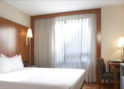 B&b Hotel Castellon - Castellón de la Plana - Yatak Odası