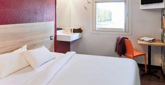 hotelF1 Saint Nazaire La Baule - Trignac
