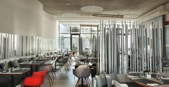 ibis Casa Voyageurs - Casablanca - Restaurant