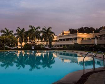 Vivanta Aurangabad, Maharashtra - Aurangabad - Pool