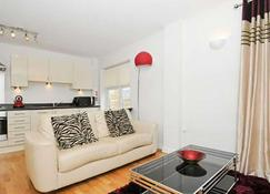 Oxford Serviced Apartments - Waterways - Oxford