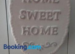 Home Sweet Home - Cardano al Campo - Room amenity