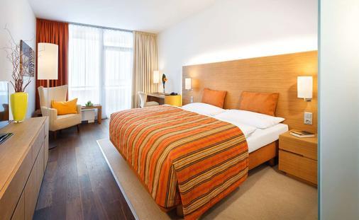 Tauern Spa Zell Am See - Kaprun - Kaprun - Bedroom
