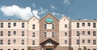 Staybridge Suites Bentonville - Rogers - Rogers