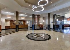 Drury Inn & Suites Meridian - Meridian - Lobby