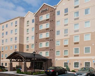 Staybridge Suites Buffalo-Amherst - Amherst (Nueva York) - Edificio