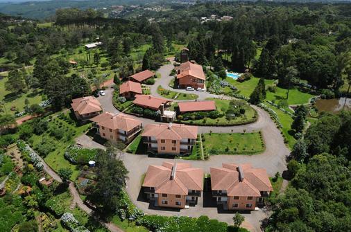 班加羅斯達塞拉酒店 - 格拉瑪多