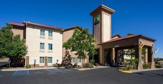 Holiday Inn Express Silver City - Silver City