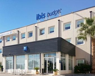 ibis budget Alicante - Alicante - Building