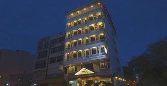 Dynasty Inn Kota Bharu - Kota Bharu