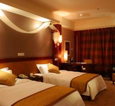 King World Hotel