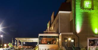 Holiday Inn Aberdeen - West - Aberdeen