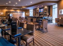 Holiday Inn Ontario Airport - Ontario - Restaurante