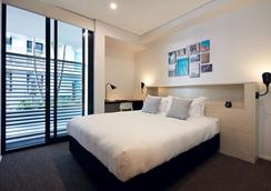 Veriu Camperdown - Sydney - Bedroom