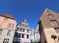 Hotel Arminius - Bad Salzuflen