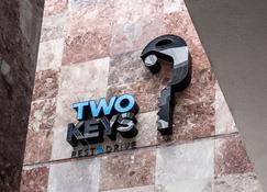 Two Keys Departamentos - Torreón