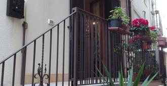 Taormina Bed And Beercraft - Taormina - Outdoor view
