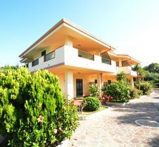My Villa Eden