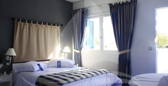 莫納斯提爾碼頭海角公寓式飯店 - 莫納斯提爾