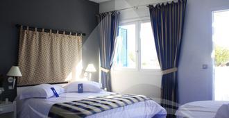Marina Cap Monastir Appart-hôtel - Monastir