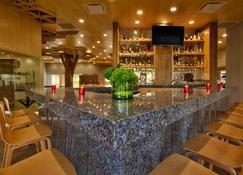 Galeria Plaza Irapuato - Irapuato - Bar