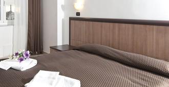 Hotel Chopin - ג'נואה