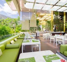 繆斯精品酒店 - 巴亞爾塔港酒店