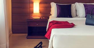 Mercure Joinville Prinz Hotel - Joinville