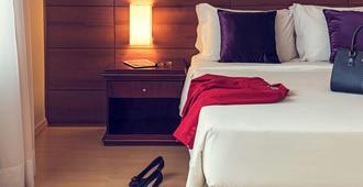 Mercure Joinville Prinz Hotel - จอนวิลเล