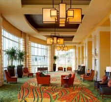 MeadowView Conference Resort and Convention Center