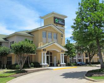 Extended Stay America - Dallas - Vantage Point Dr - Dallas - Building