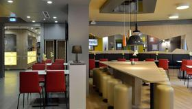 B&B Hotel Bonn - Bonn - Restaurant