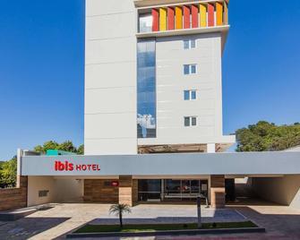 ibis Erechim - Erechim - Building